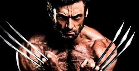 ¿Hugh Jackman insinúa posible regreso como Wolverine?