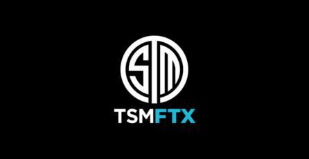 TSM firma equipo latinoamericano de <em>League of Legends: Wild Rift</em>