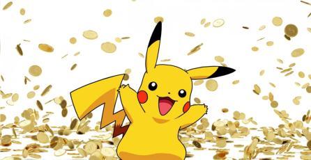 ¿Pay-to-win? <em>Pokémon UNITE</em> esconde un terrible y brutal sistema de monetización