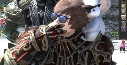 Jugador de <em>Final Fantasy XIV</em> invertirá 69 horas seguidas en comer casi 140,000 huevos