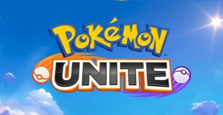 <em>Pokémon UNITE</em>: ¿qué significan las medallas al final de cada partida?