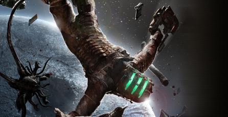 El nuevo <em>Dead Space</em> no será un reinicio de la serie