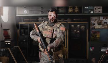<em>Call of Duty Warzone</em>: los mejores aditamentos para el C58 en la Temporada 4 Recargada