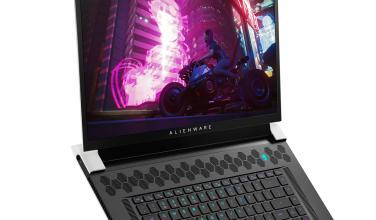 Alienware lanzará estos potentes y versátiles equipos de gaming en México