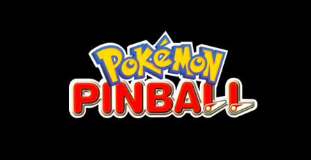 Una filtración revela un <em>Pokémon Pinball</em> cancelado para DS