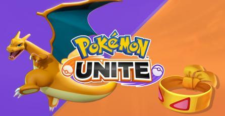 <em>Pokémon UNITE</em>: el parche 1.1.1.3 incluye un duro nerf para Charizard