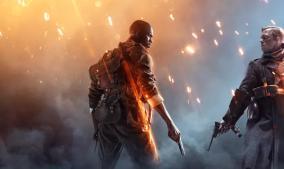 Battlefield gratis y más regalos de Prime Gaming