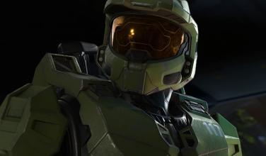 Nueva pista sugiere que <em>Halo Infinite</em> tendrá múltiples campañas
