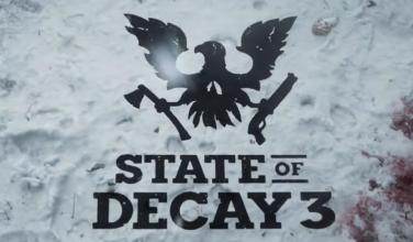 <em>State of Decay</em> podría verse mejor que nunca gracias a Unreal Engine 5