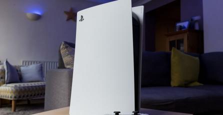 ¿Terminó la escasez? Sony tiene componentes para cumplir con ventas de PS5