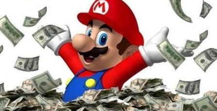 Nintendo gana conflicto y recibirá millones por infracción de sus patentes