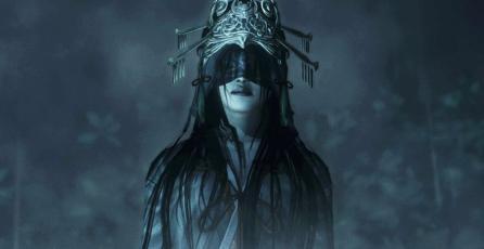 El éxito de <em>Fatal Frame: Maiden of Black Water</em> podría definir el futuro de la serie