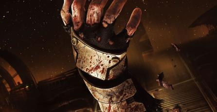 RUMOR: el remake de <em>Dead Space</em> debutará en otoño de 2022