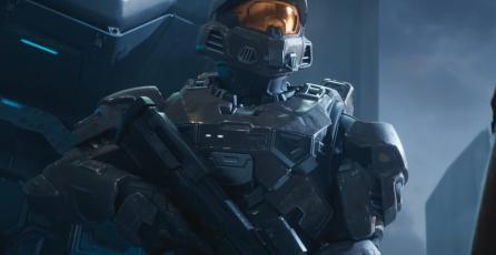 <em>Halo Infinite</em> debutará con campaña y multijugador y ya hay fecha de lanzamiento