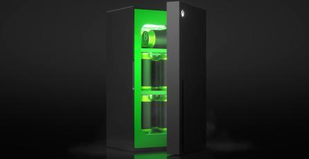 ¿Retrasarán la mininevera de Xbox Series X? Microsoft responde