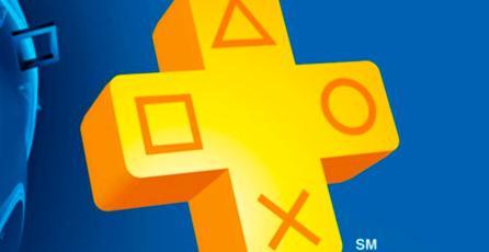 RUMOR: estos serán los juegos gratis de PlayStation Plus en septiembre