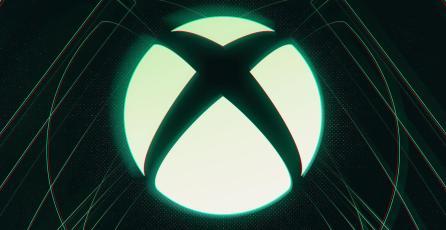 Xbox pide a los jugadores vacunarse contra la COVID-19 para salvar vidas