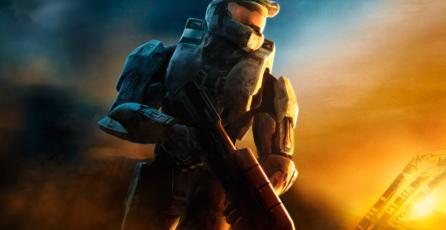 <em>Halo 3</em> recibirá un nuevo mapa en <em>Halo: The Master Chief Collection</em>