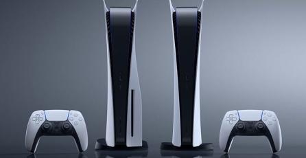 Aseguran que el nuevo modelo de PlayStation 5 podría ser peor por esta razón