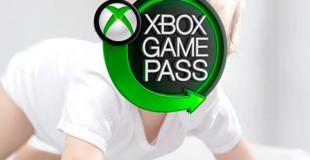 """¿Qué? Jefe de Xbox pide a los fans que no llamen a sus hijos """"Game Pass"""""""