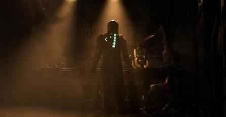 Pronto conoceremos más sobre el remake de <em>Dead Space</em>