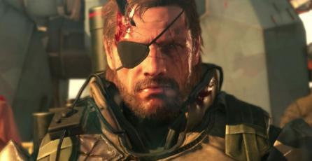 Konami cerrará los servidores de <em>Metal Gear Solid V</em> en estas consolas