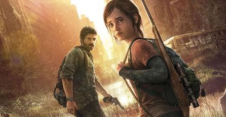 <em>The Last of Us</em>: concluye producción del primer capítulo de la serie de HBO