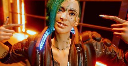 <em>Cyberpunk 2077</em>: CD Projekt RED no puede prometer que la versión next-gen llegue este año