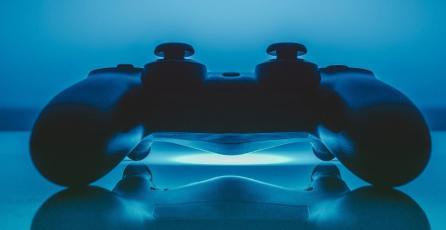 Científicos ven a los videojuegos como una terapia para sanar las secuelas mentales del COVID-19