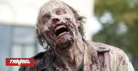 """Amazon incluye un """"apocalipsis zombie"""" en sus cláusulas de contrato"""