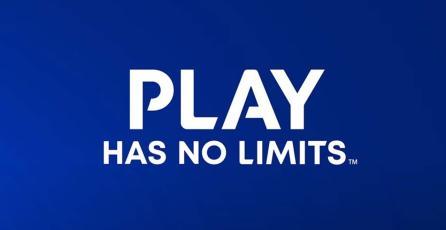 Sony explica el nuevo y épico comercial de PlayStation