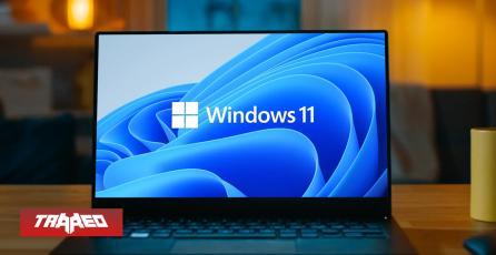 Rebajas de septiembre traen Windows 10 a solo 8 dólares