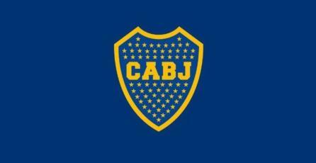 ¡Boca yo te amo! Boca Juniors aparecerá en <em>FIFA 22</em> gracias a un acuerdo con EA Sports