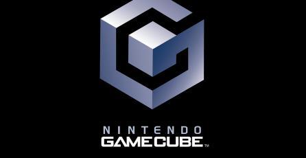 Nintendo GameCube cumple 20 años desde su debut en Japón