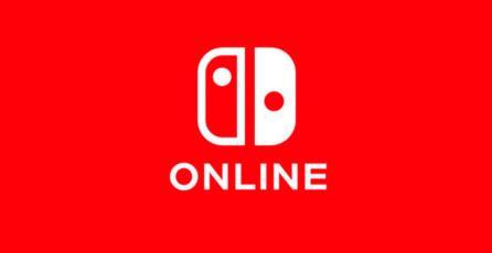 Rumores apuntan a una llegada de juegos de N64 a Nintendo Switch Online