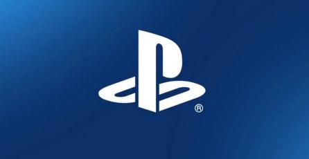 PlayStation 4: ¿qué es el Error SU-42118-6 y cómo solucionarlo?