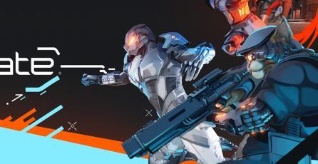 1047 Games, estudio de <em>Splitgate</em>, quiere ser el próximo Riot Games