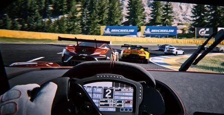 Estas ediciones de <em>Gran Turismo 7</em> incluirán su versión para PS5 y PS4