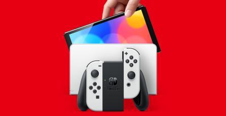 Gobierno de Estados Unidos podría haber filtrado el siguiente Nintendo Direct