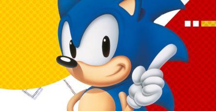 Juego de <em>Sonic</em> alcanza los $430,000 USD, su creador piensa que es una estafa