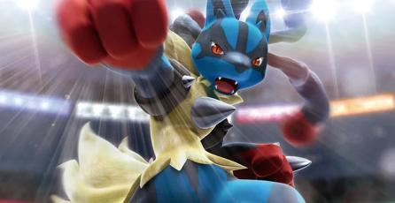 <em>Pokémon</em>: <em>TCG Online</em> tiene los días contados por el debut de <em>TCG Live</em>