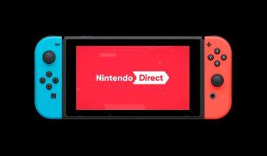 Emily Rogers habla sobre qué esperar del próximo Nintendo Direct