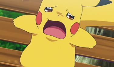 Un hombre golpeó a un estudiante para robarle sus tarjetas de <em>Pokémon</em>