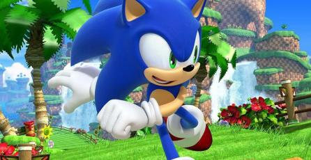 ¿Tendrá suerte? <em>Sonic</em> regresa al desfile de Día de Acción de Gracias en Nueva York