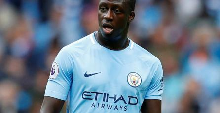 Futbolista del Man City acusado de violación queda fuera de <em>FIFA 22</em>; su tarjeta sigue en subastas