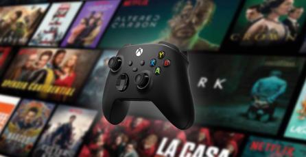 Netflix compra su primer estudio de videojuegos; son los creadores de un éxito indie