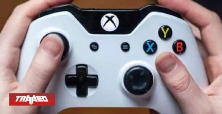 Sigue creciendo: Xbox Game Pass habría pasado los 30 Millones de suscriptores