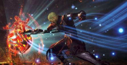 <em>Stranger of Paradise: Final Fantasy Origin</em> confirma su fecha y un nuevo demo