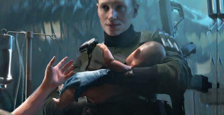 Electronic Arts y DICE no tolerarán el acoso ni las trampas en <em>Battlefield 2042</em>