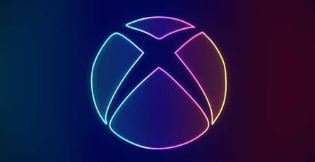 Dicen que Microsoft y Xbox podrían comprar uno de estos destacados estudios